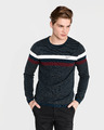 Jack & Jones Labour Sweter