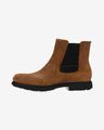 Camper Neuman Ankle boots