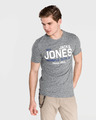 Jack & Jones Grin Póló