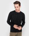 SELECTED Timoty Sweater