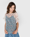 Vero Moda Kelly Top