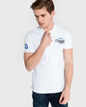 Jack & Jones Fara Polo tričko