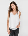 Vero Moda Jane Top