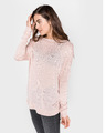 Vero Moda Janne Sunset Top