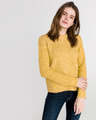 Pieces Fania Sweater