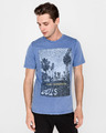Jack & Jones City Acid Póló