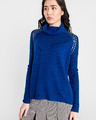 Liu Jo Sweater