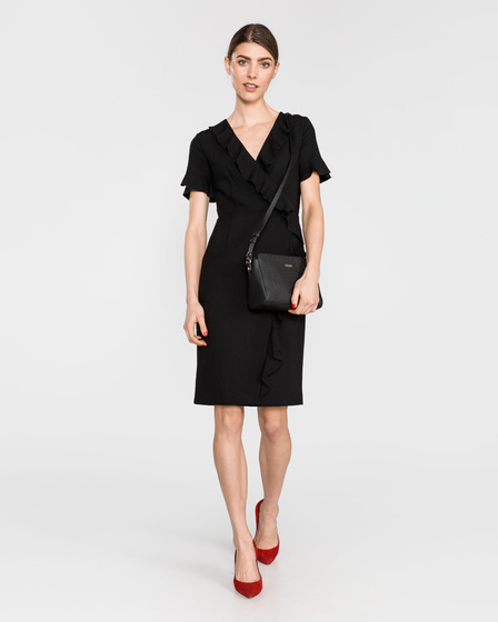 French Connection Alianor Dress