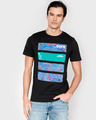 Jack & Jones Kick T-shirt