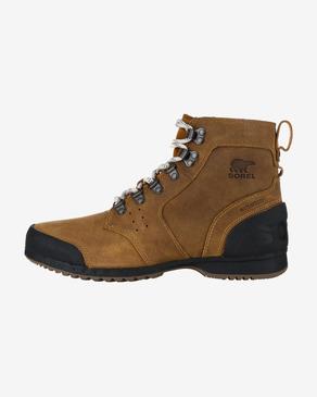2f3a276e41f Clarks - Prangley Walk Společenská obuv