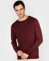 Tom Tailor Sweater