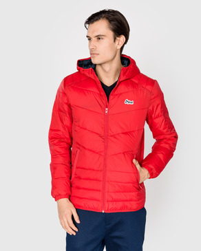 Jack & Jones Bend Light Kurtka