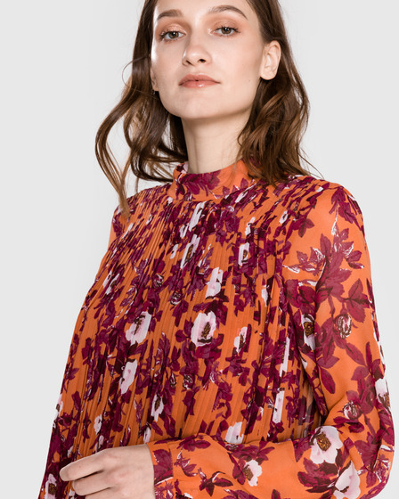 Vero Moda Karen Dress