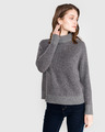 SELECTED Isabella Sweater