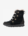 Sorel Sorel™ Explorer Joan Snow boots