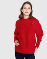 SELECTED Ginna Sweater