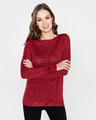 Vila Sarafina Sweater