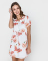 Vero Moda New Occasion Dress