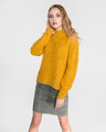 Pieces Fry Sweater