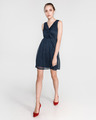 Vero Moda Kenzie Dress