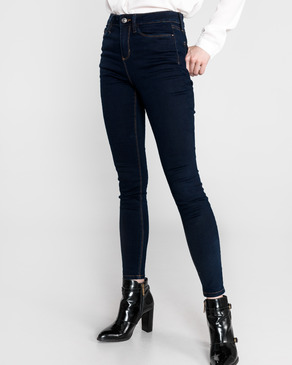 Tom Tailor Denim Janna Dżinsy