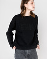 SELECTED Hally Sweatshirt