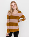 Vila Katay Sweater