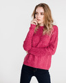 Pieces Tara Sweater