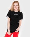 adidas Originals Coeeze T-shirt
