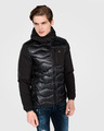 Blauer Vincenzo Jacket