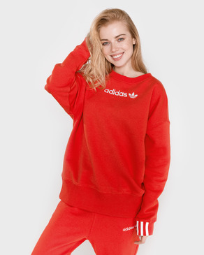adidas Originals Coeeze Mikina