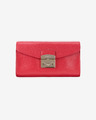 Furla Metropolis Cross body tas