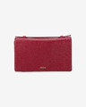 Furla Incanto Cross body bag