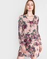 Vero Moda Gina Dress
