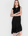 Vero Moda Dixie Dress
