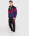 adidas Originals Sportive Bunda