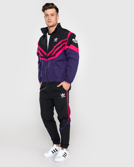 adidas Originals Sportive Jacket