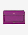Furla Like Mini Cross body tas