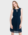 Vero Moda Wam Dress