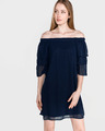 Vero Moda Reem Dress