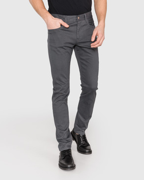 Armani Exchange J13 Dżinsy
