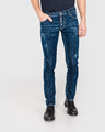 DSQUARED2 Slim Дънки