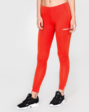adidas Originals Coeeze Legginsy