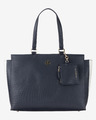 Tommy Hilfiger Effortless Handtasche