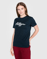 Tommy Hilfiger Holli T-shirt