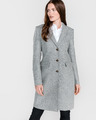 Tommy Hilfiger Belle Coat