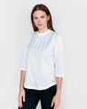 Tommy Hilfiger Ria Blouse