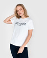 Tommy Hilfiger Lily Tricou