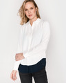 Tommy Hilfiger Sofie Blouse