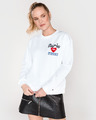 Tommy Hilfiger Lane Sweatshirt